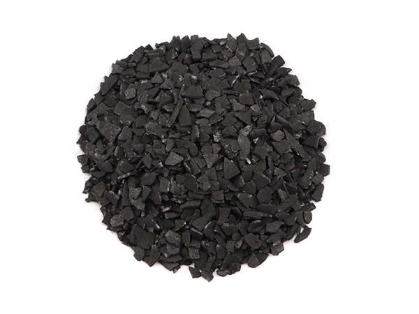 高碘值椰壳活性炭