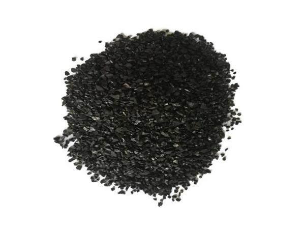 食品级椰壳活性炭