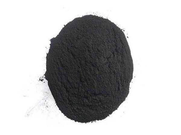 糖脱色活性炭