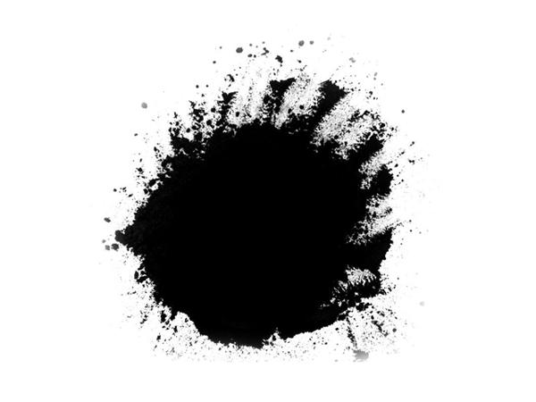 药液脱色活性炭