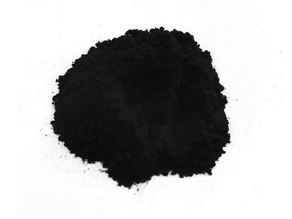 食品级活性炭