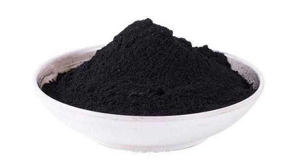 粉状活性炭价格低不需增加专用设备和结构