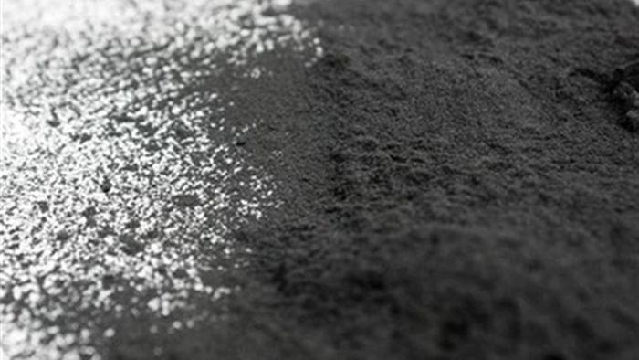 銮桦净化浅析油脂脱色用粉末活性炭的要求及注意事项