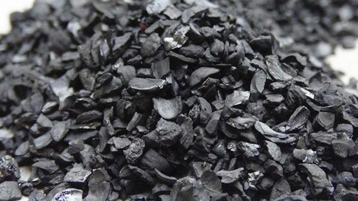 銮桦净化告诉您果壳活性炭的选购方法与应用领域