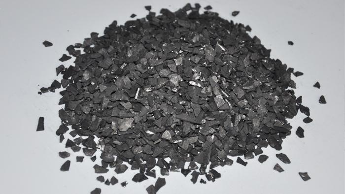 煤质活性炭可以处理净化污水的哪些方面