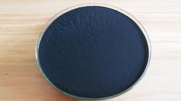 銮桦净化教您如何给水处理中投加粉状水处理活性炭