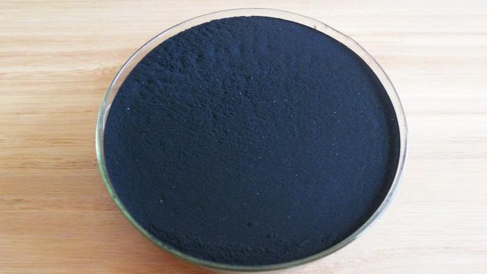 銮桦净化教您如何给水处理中投加粉状活性炭