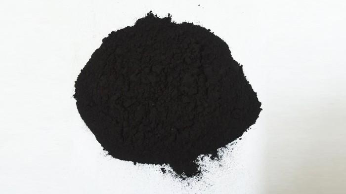 在制糖工艺中粉末活性炭都有哪些作用?銮桦净化告诉您