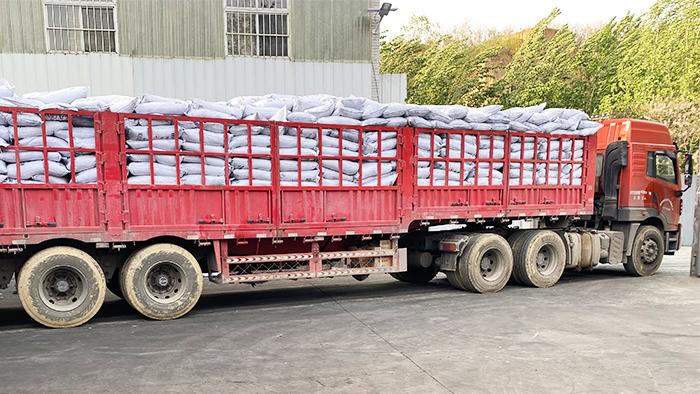 銮桦净化告诉您活性炭的运输、贮存以及使用注意事项