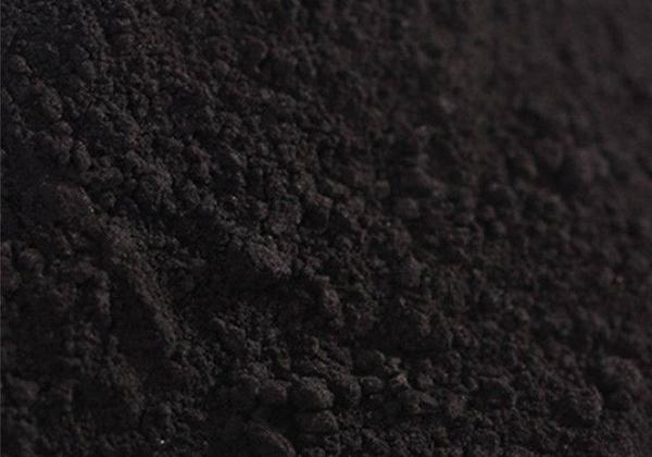 味精脱色活性炭